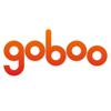 Logo Goboo