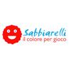 Logo Sabbiarelli