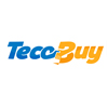 Logo Tecobuy