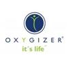 Logo Oxygizer