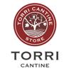 Logo Torri Cantine Store