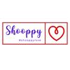 Logo Shooppy