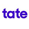 Logo Tate