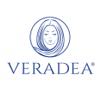 Logo Veradea