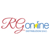 Logo RGOnline