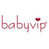 Logo Babyvip