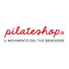 Logo Pilateshop