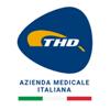 Logo THD Life