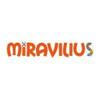 Logo Miravilius