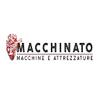 Logo Macchinato