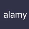 Logo Alamy