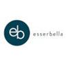 Logo Esserbella