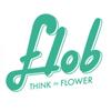 Logo Flobflower