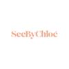 Logo See by Chloe