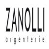 Logo Zanolli