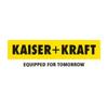 Logo Kaiser Kraft