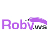 Logo Roby.ws