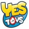 Logo Yes Toys