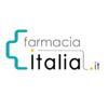 Logo Farmacia Italia