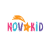 Logo Novakid