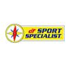 Logo DF Sport Specialist