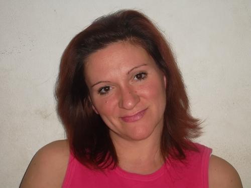 Cettina Maugeri