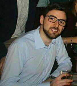 Alessio Modesto