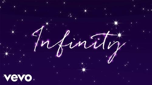 Infinity84