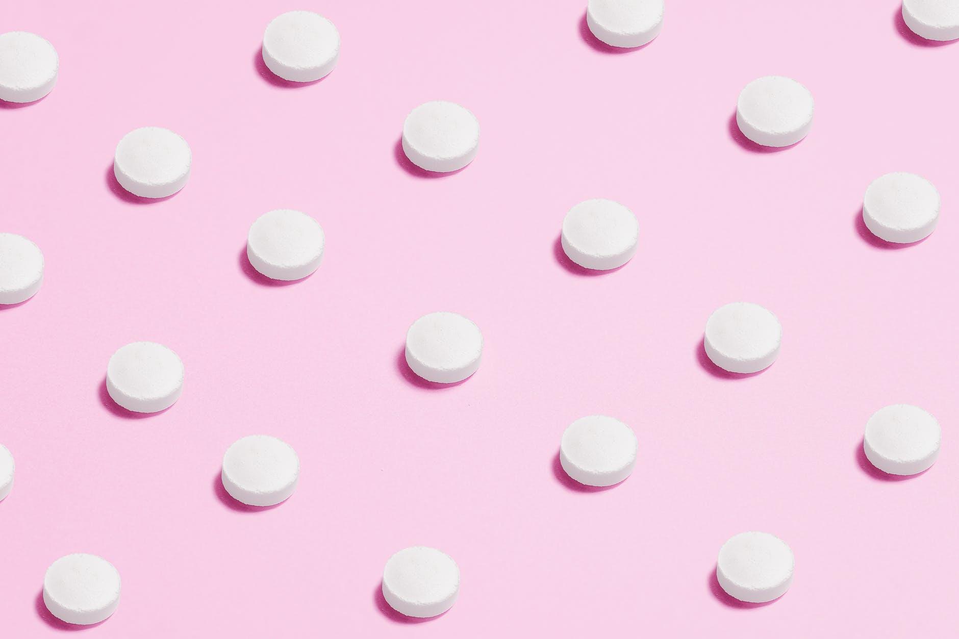 Le offerte di eFarma