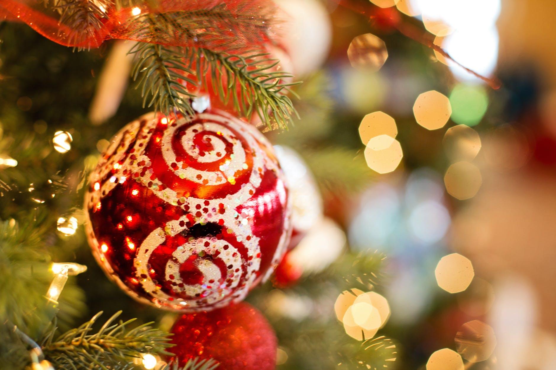 Natale con EMP