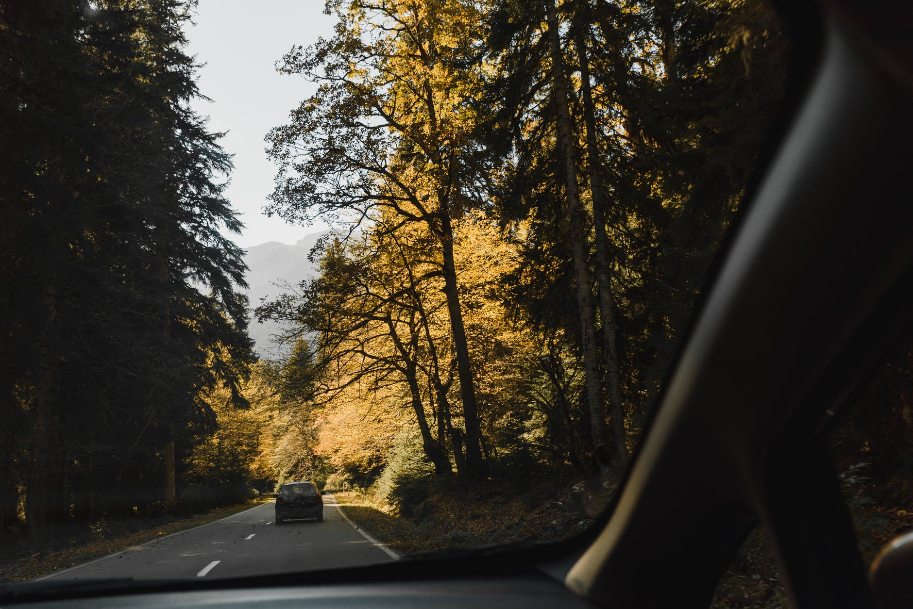 Saldi Europcar con sconti 25%