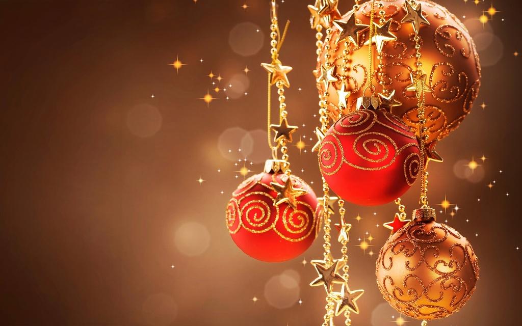 Buone Natale da Expedia!