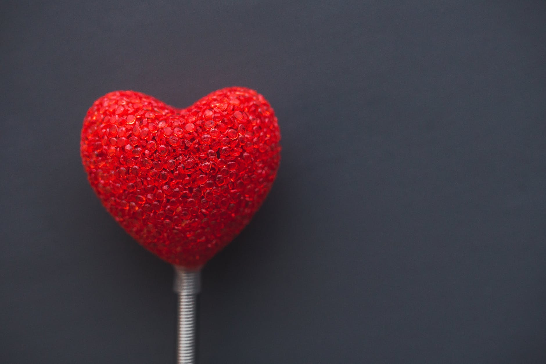 Groupon, un regalo del cuore