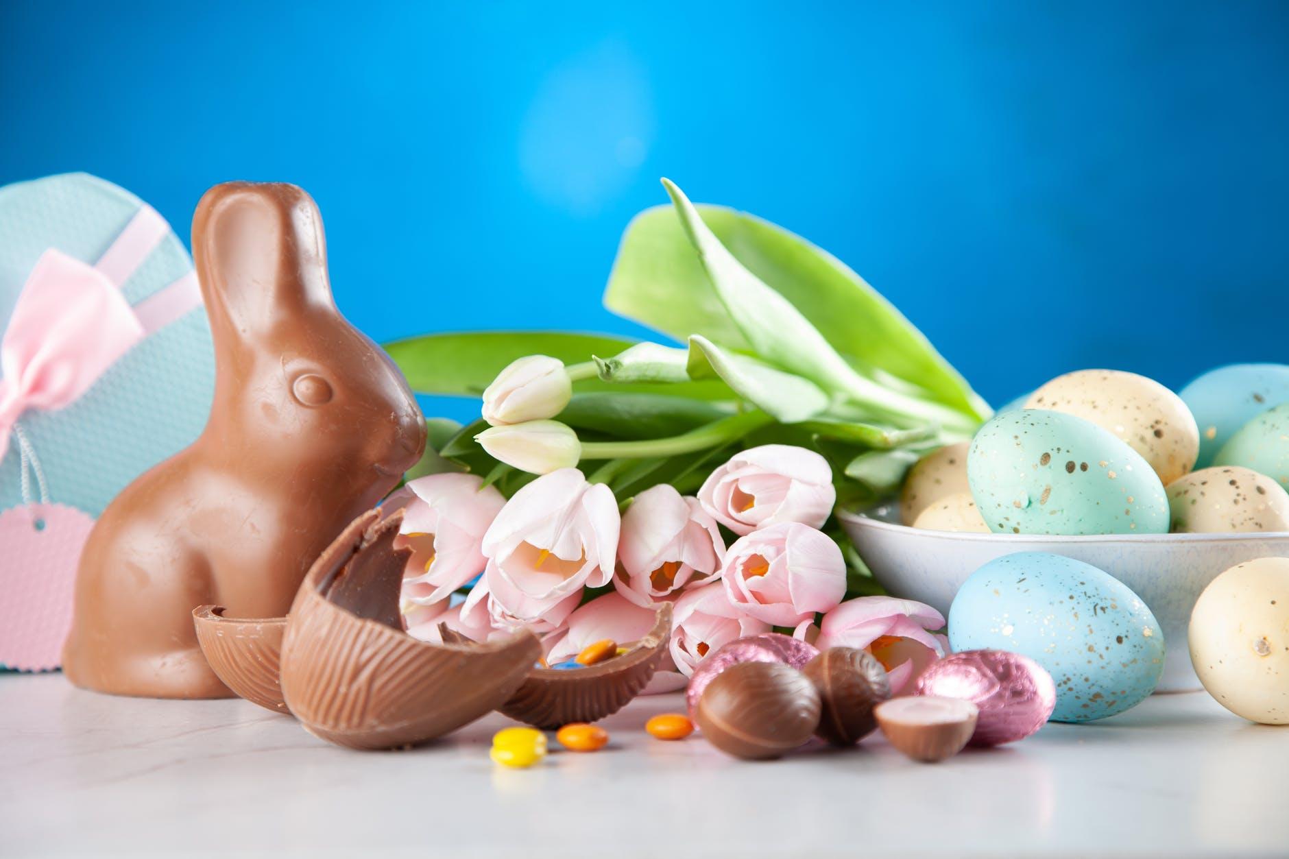 Buona Pasqua da Groupon!