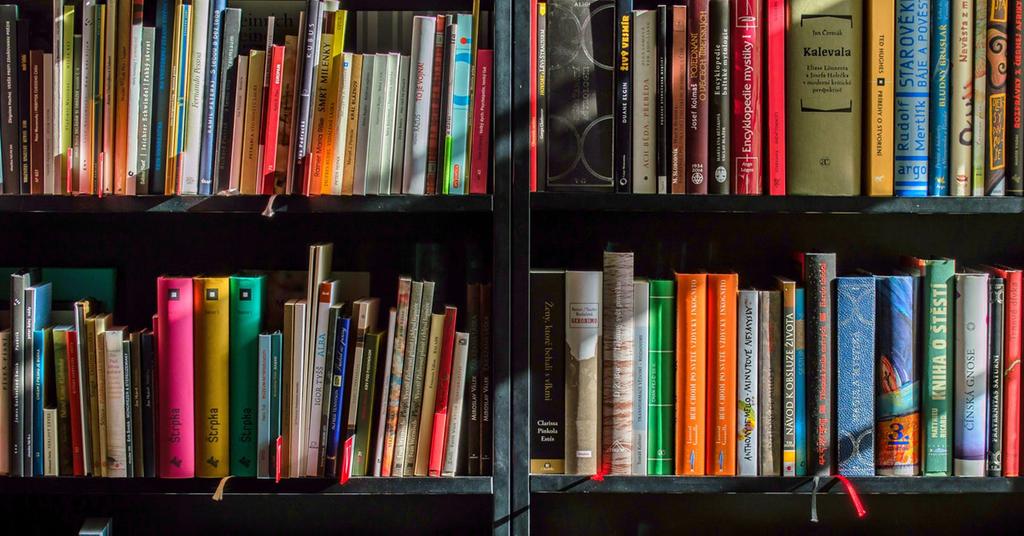 Mondadori, parte il pre Black Friday