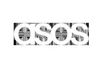 Logo_4_17